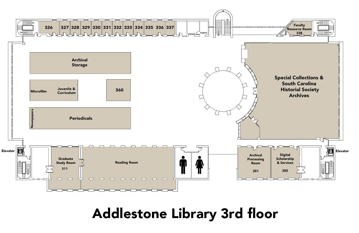 Addlestone_3rdFloorPlan[1]
