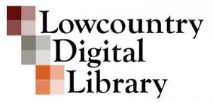 lcdl-logo