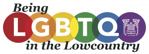Being LGBTQ in the Lowcountry