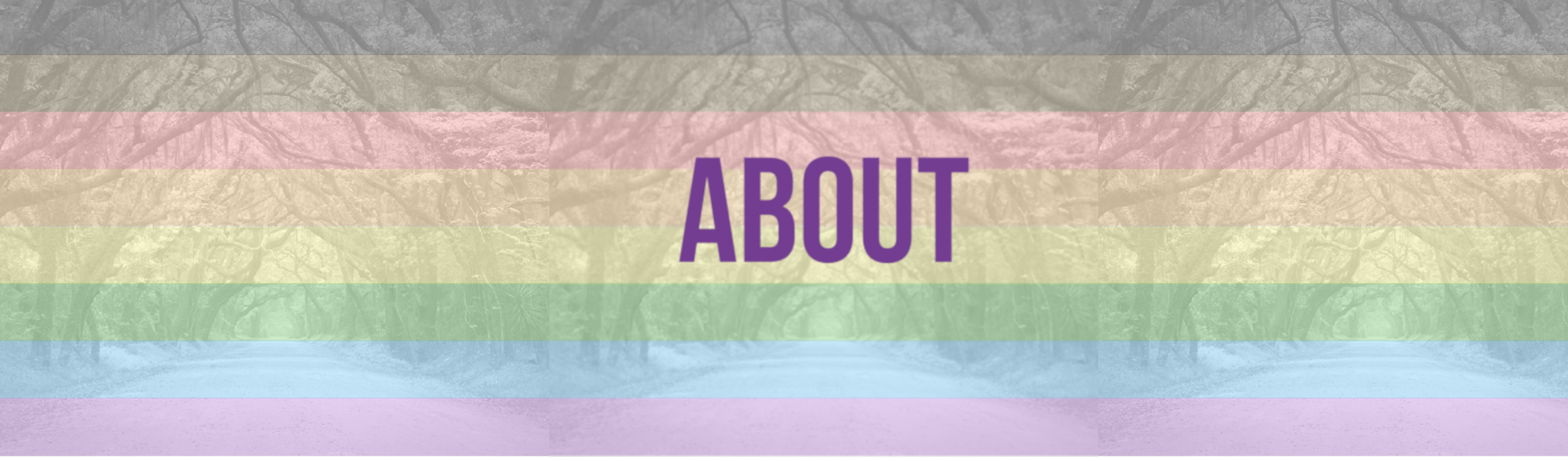 Documenting LGBTQ Life: About