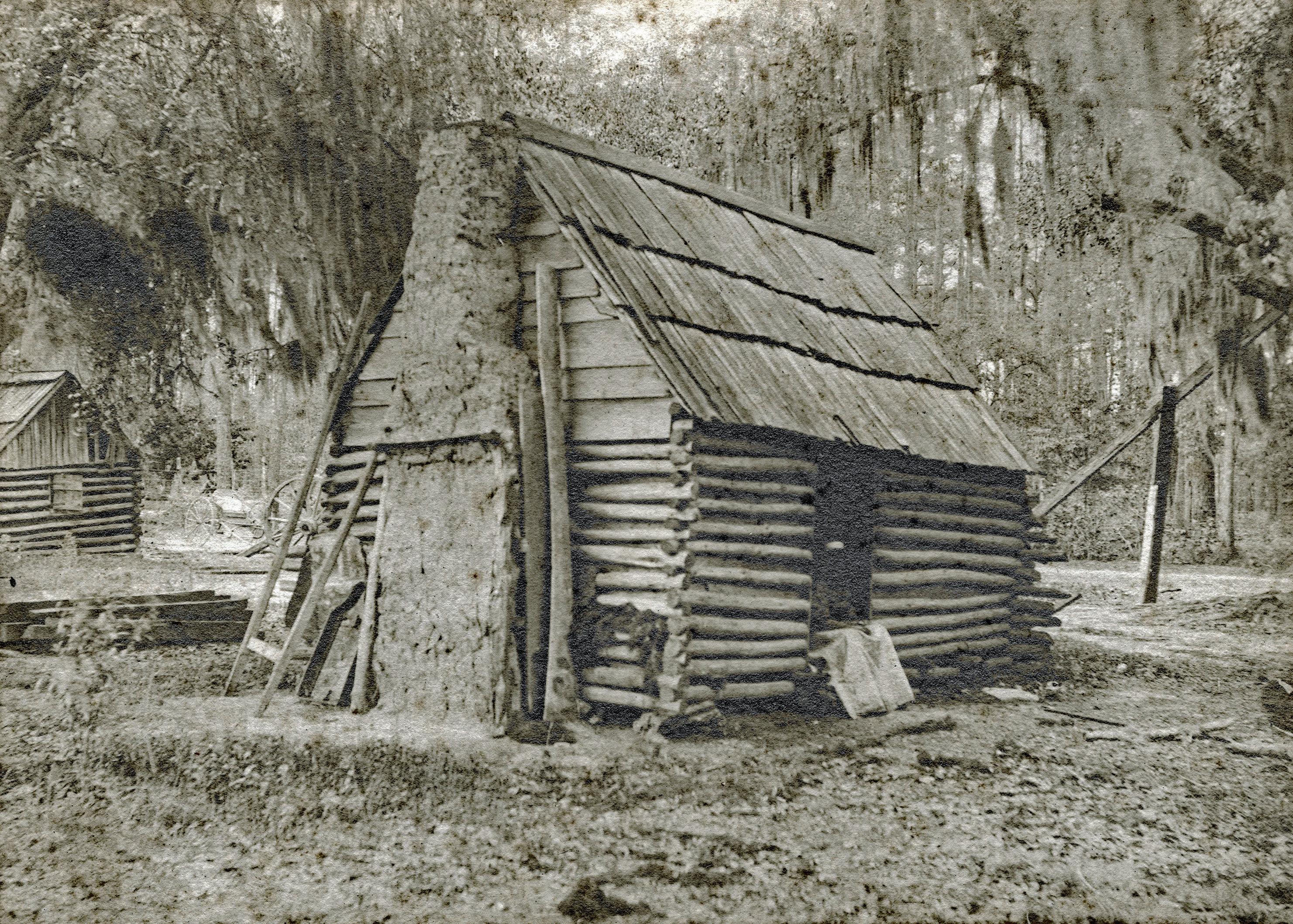 Defining A Home After Emancipation