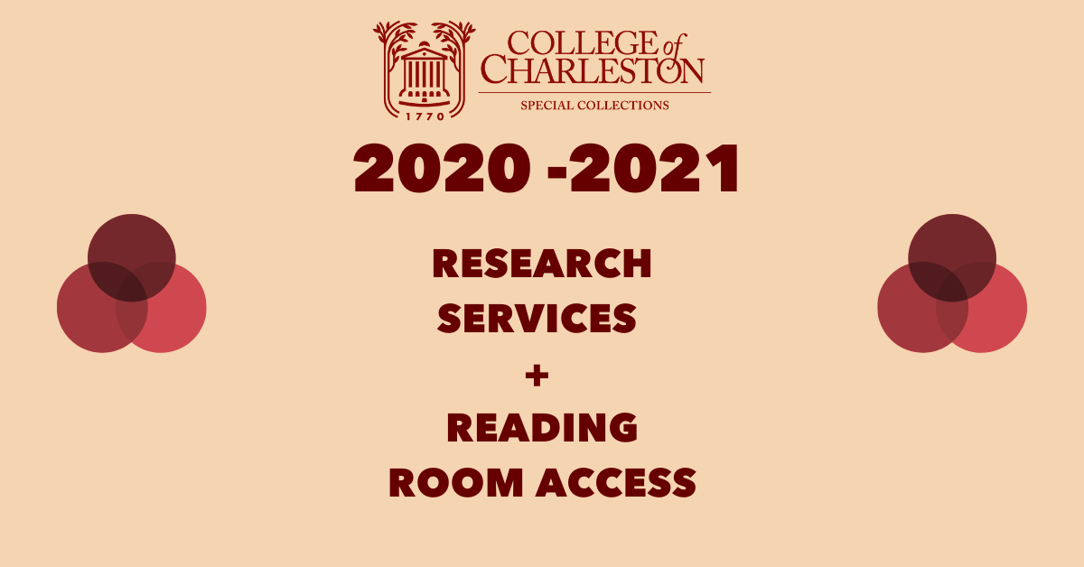 Fall 2020 and Spring 2021